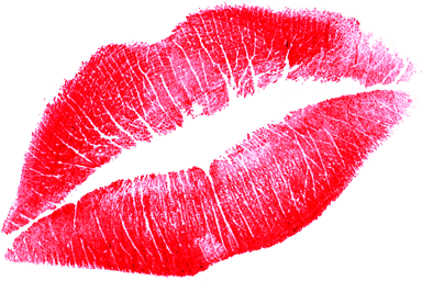 lips_PNG6233