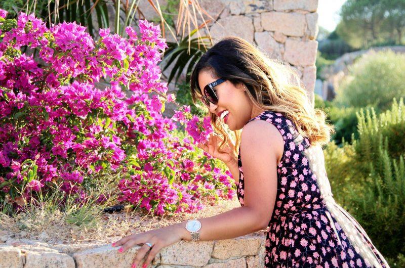 Sardinian Summer