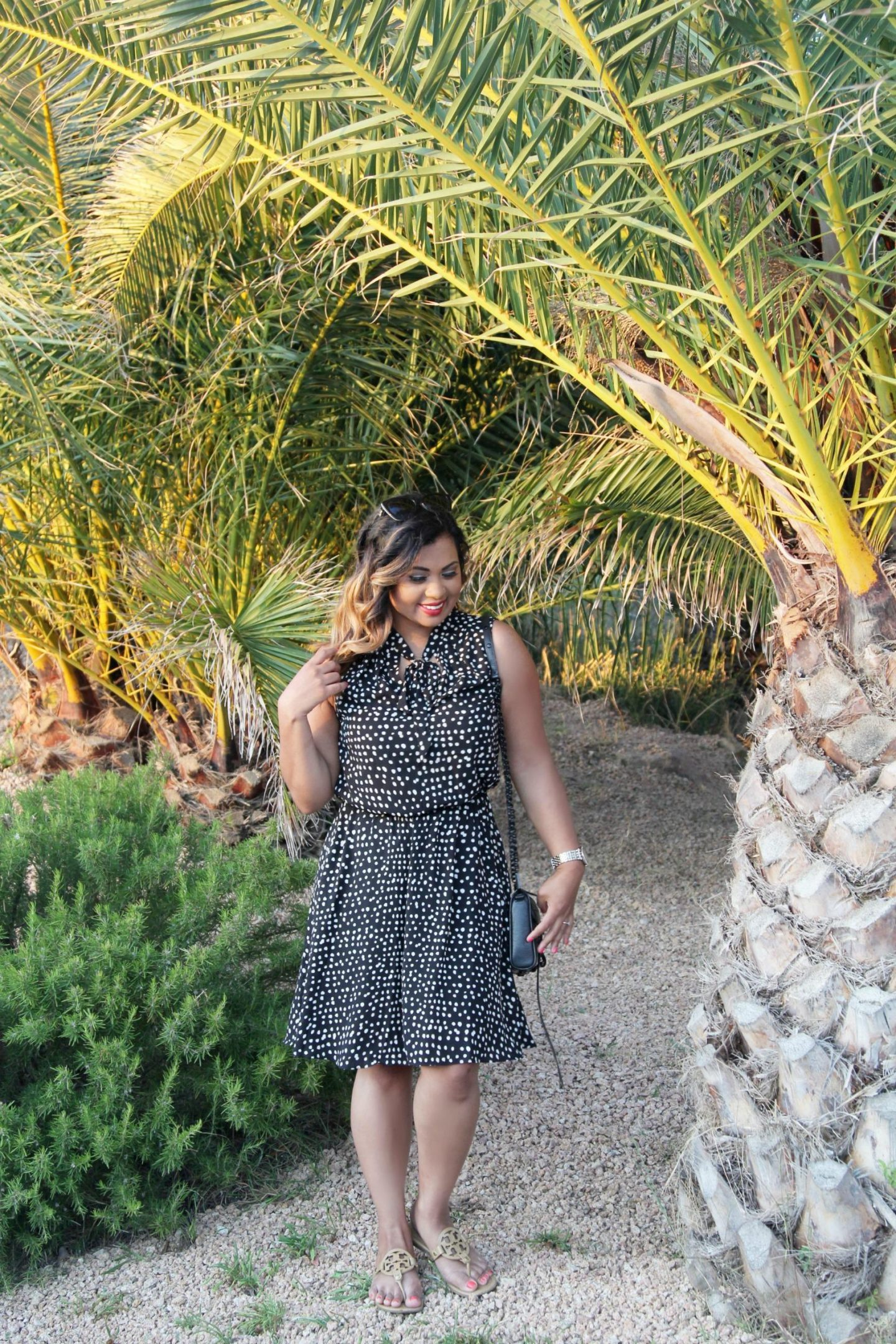 I Miss Summer – Final Summer Dress Outfit
