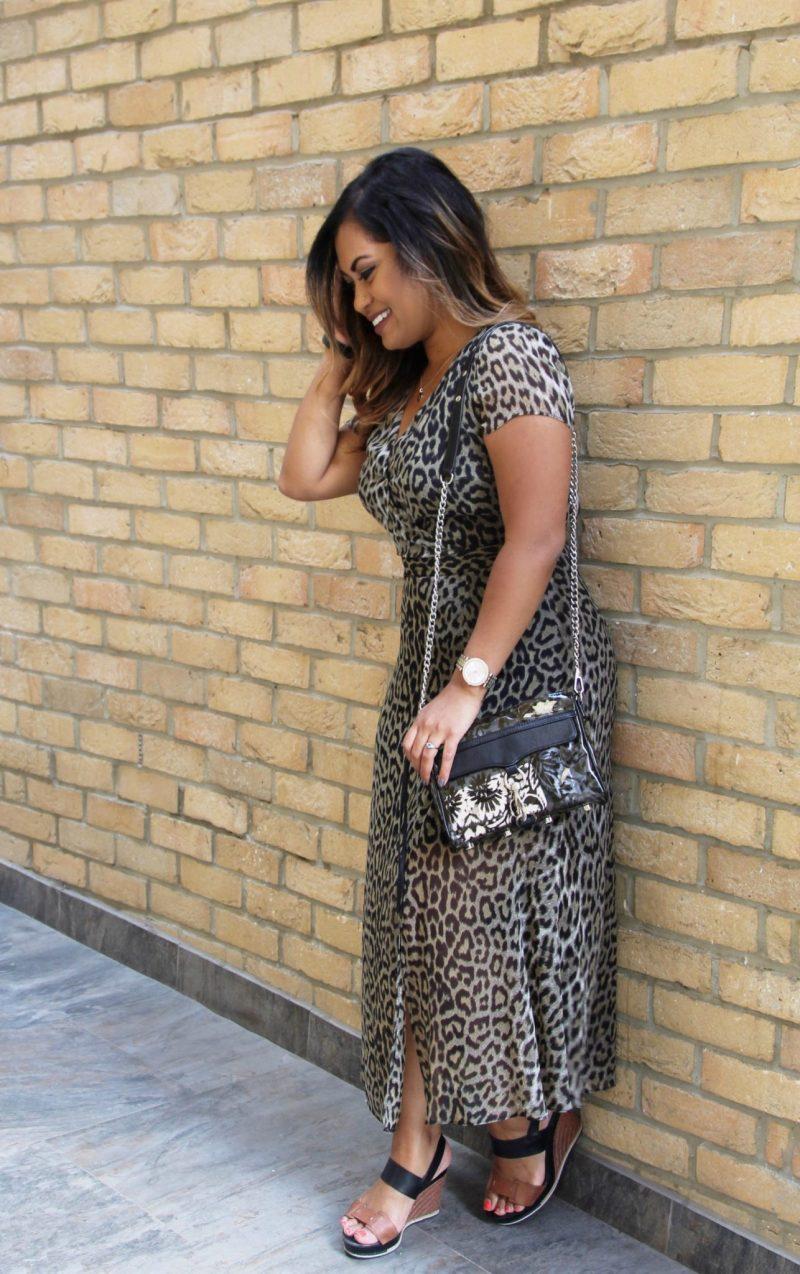 backless-leopard-dress6