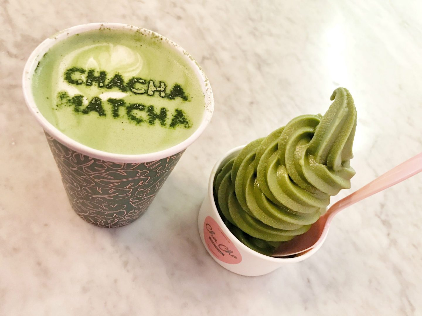 5 Benefits of Matcha – Cha Cha Matcha in New York City