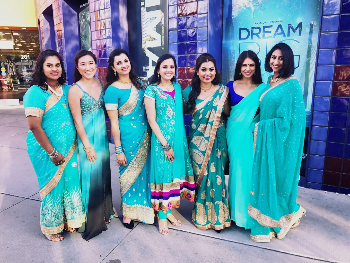 10 things we need to stop doing at south asian weddings