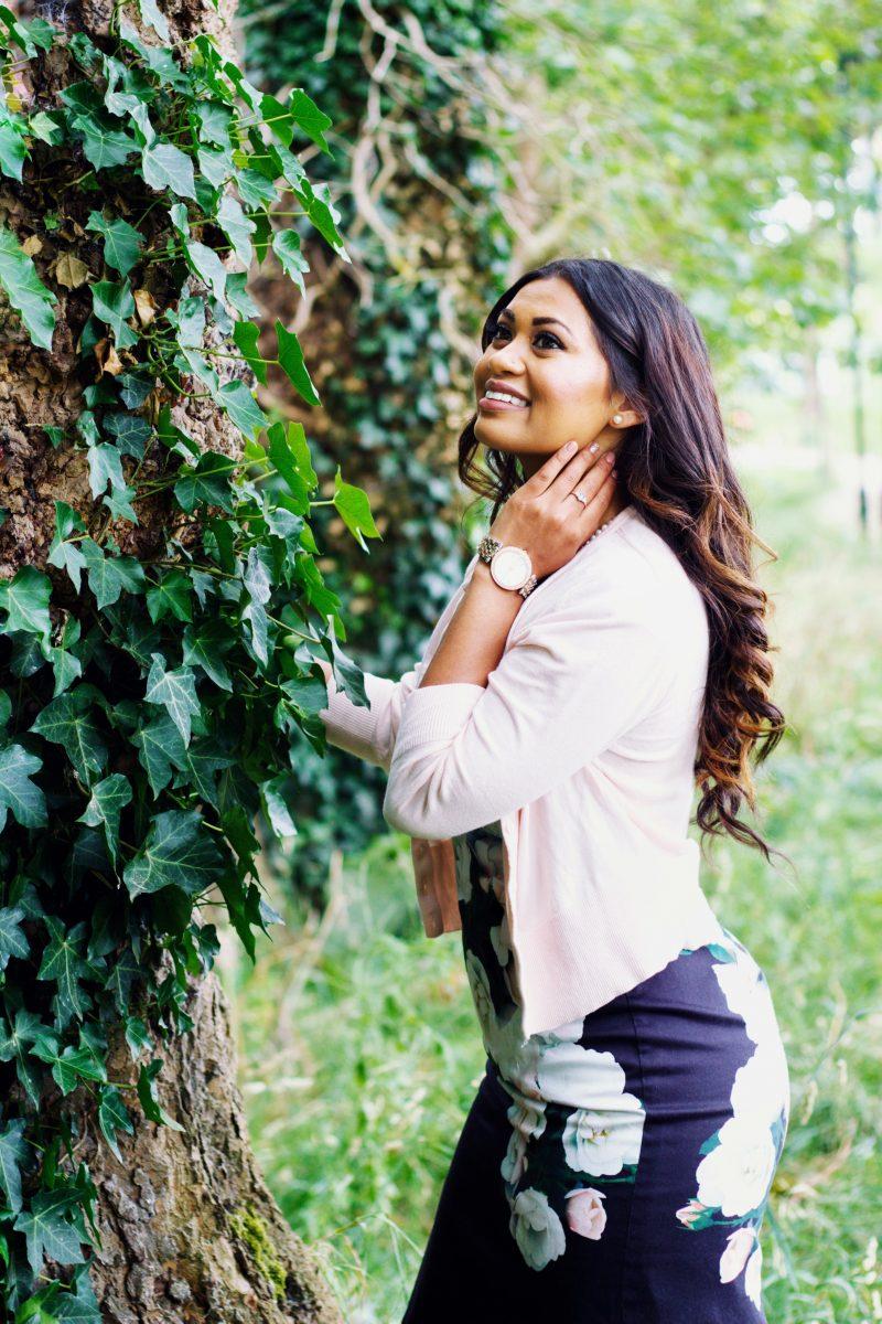 10 Habits of Independent Women