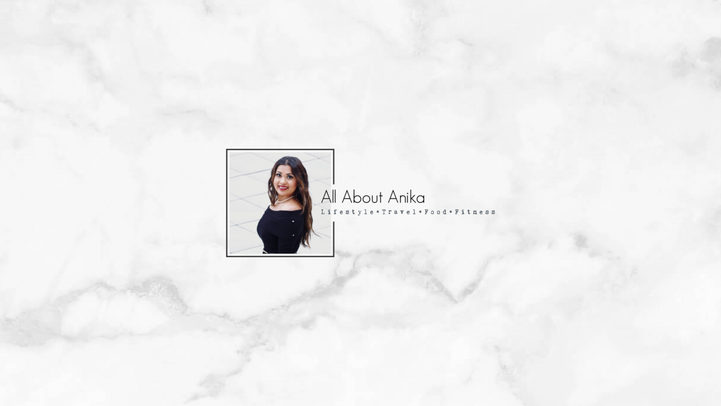 All About Anika YT Banner Safe Area (1)
