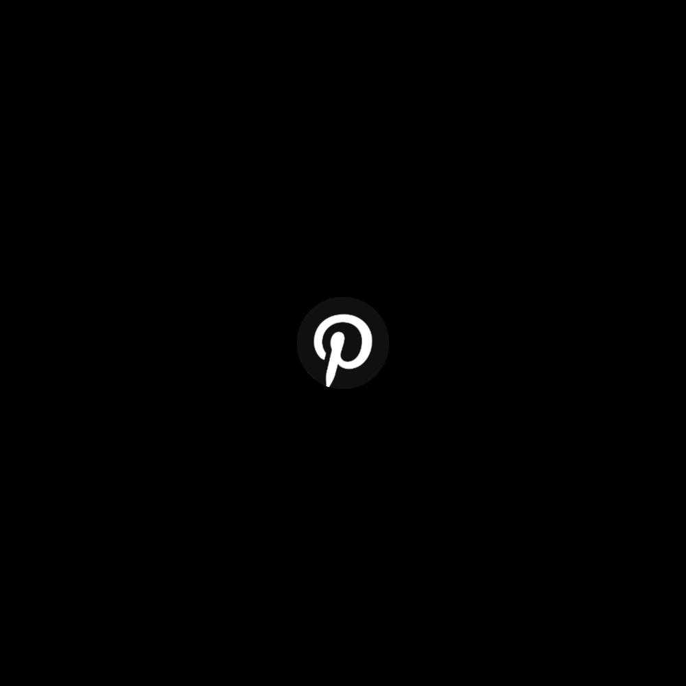 Pinterest Square Pin logo (2)